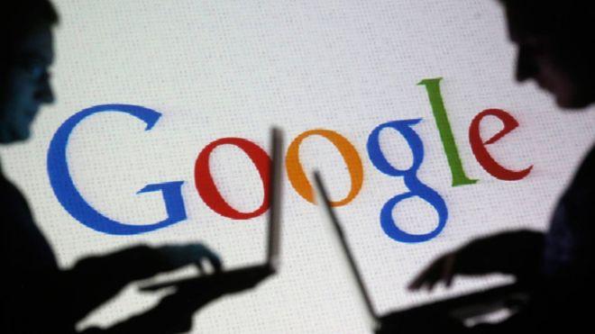 Cómo averiguar todo lo que Google sabe de ti
