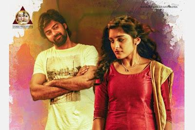 "Naveen Chandra and Nivetha Thomas telugu Movie ""Juliet Lover of Idiot"" Review"