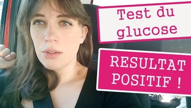 diabète gestationnel, test positif, préparer la chambre de bébé, 7 mois de grossesse, recette, pâtes sans oeufs, vlog, grossesse, famille, katy's family