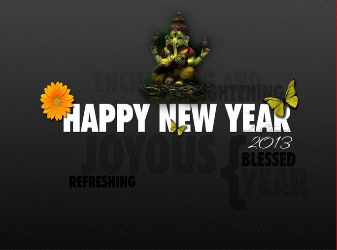 happy new year blessing images photos wallpapers indian divine spiritual knowledge hari aum power kala jadoo black magic vashikaran meditation black magic vashikaran meditation