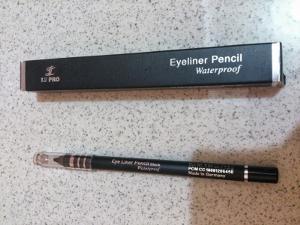 LT Pro Eyeliner Pencil Waterproof