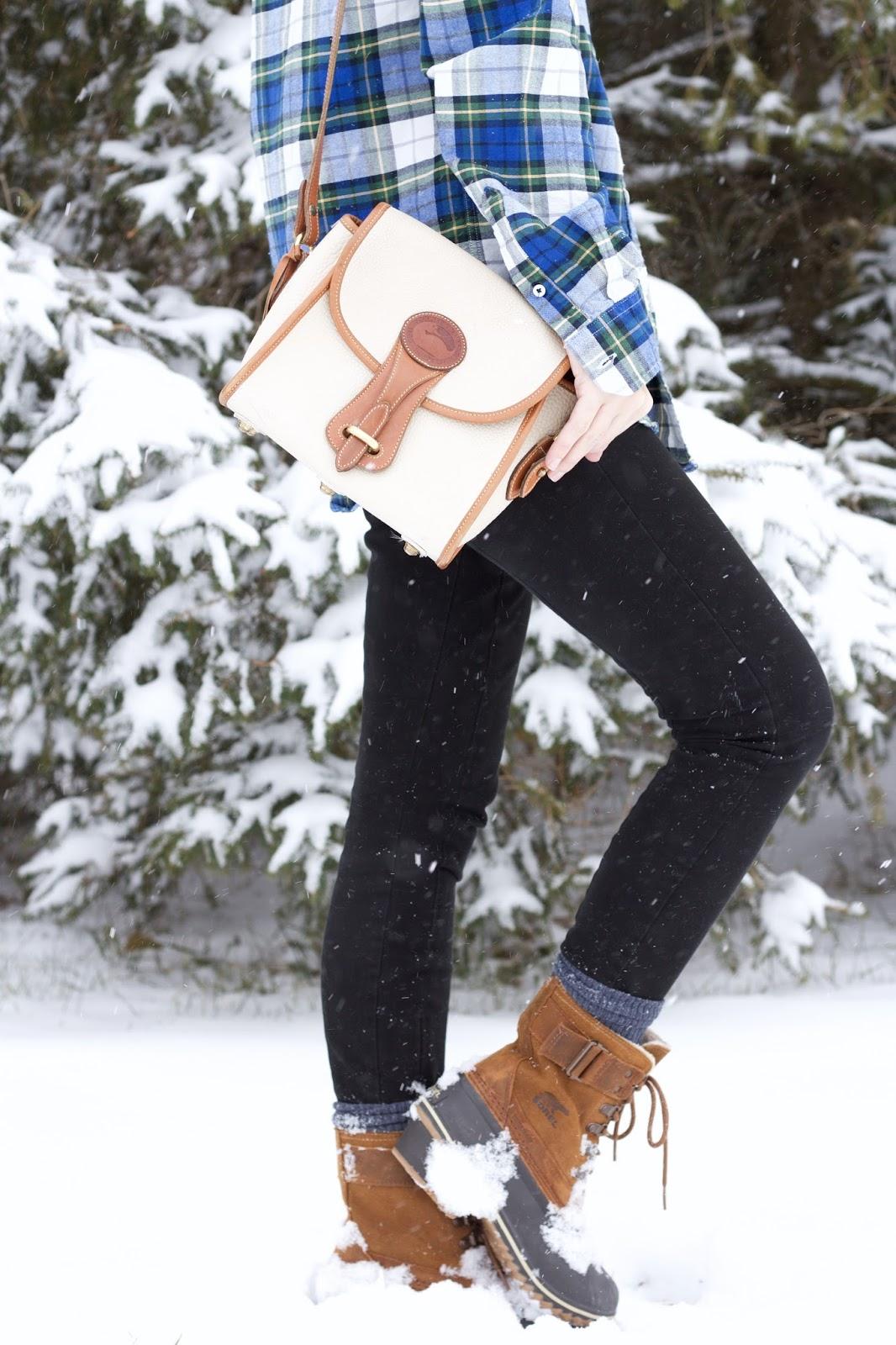 WOMEN'S WINTER FANCY™ LACE II BOOT Style # 1571561