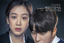 Witch's Court / Manyeoui Bubjung (2017) - Serial TV Korea Selatan