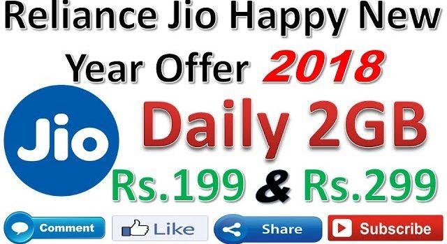 Jio Sim , Postpaid mobile phone,Airtel, Reliance Industries, Idea Cellular, India