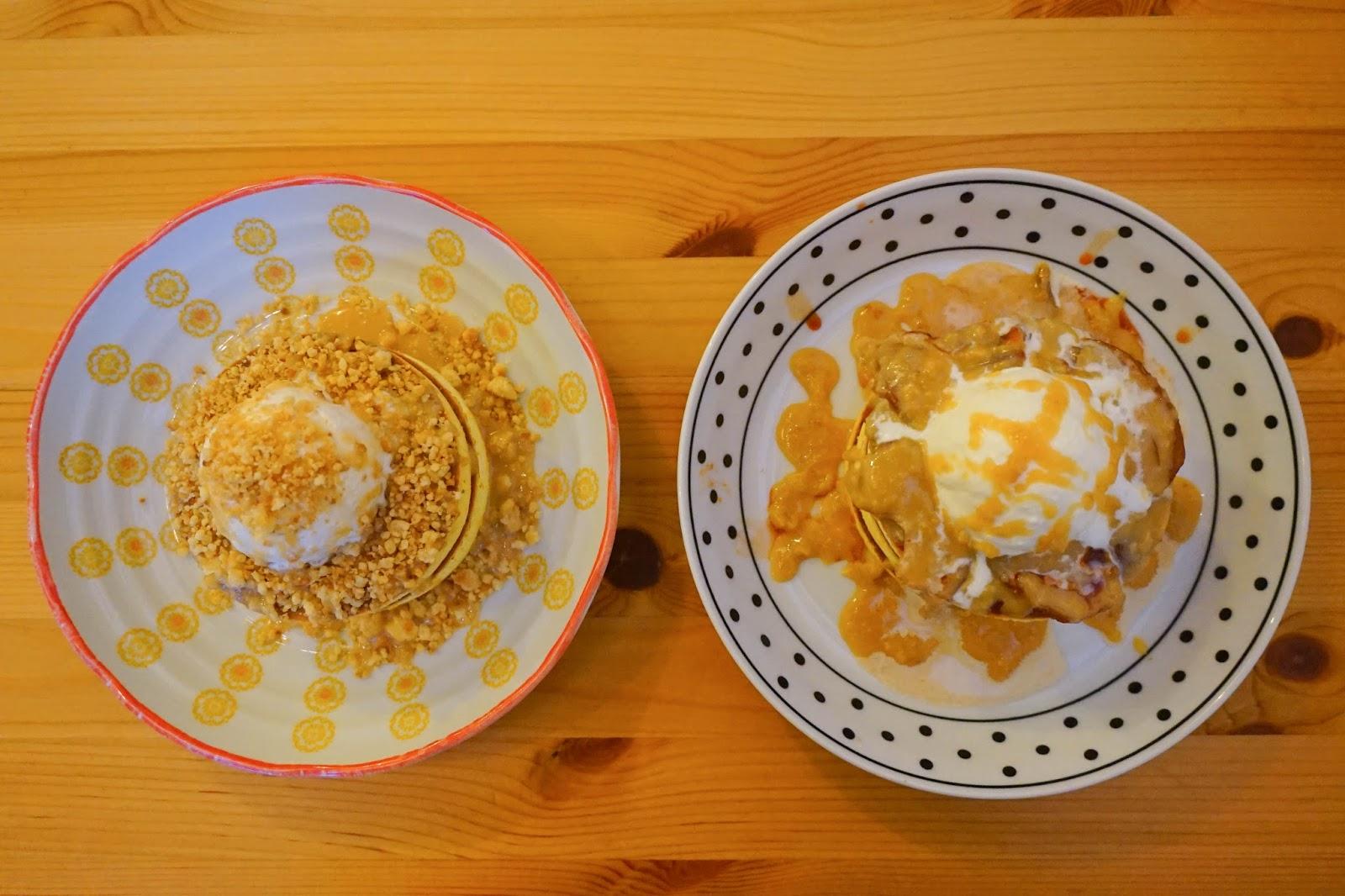 18-hualien-travel-woodstock-pancake-IMG_3696-beautyanxiety.com-hualien-desserts-woodstock-pancake