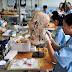 Home Industri Cina