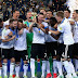 Football: Germany Beats Chile 1-0 To Win FIFA Confederation Cup