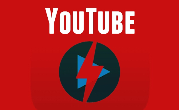 video youtube valid amp template