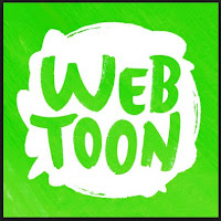 download webtoon