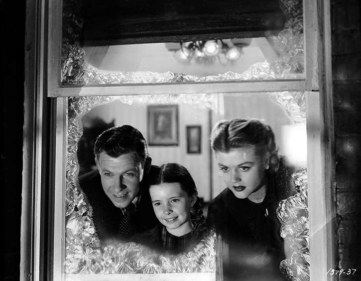 Tcm Christmas Schedule 2020 Tcm Christmas Movies Schedule 2020 | Pwmwfm.merrychristmas2020.info