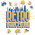 ¡Nos vemos en RetroBarcelona 2016! - Barcelona Games World - Agenda inside