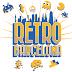 ¡Nos vemos en RetroBarcelona 2016! - Barcelona Games World - Agenda inside