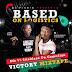 DJ PISNIQ X STINBLAZE DA COMEDIAN - BASED ON LOGISTICS VS EFE MONEY (VICTORY MIXTAPE)