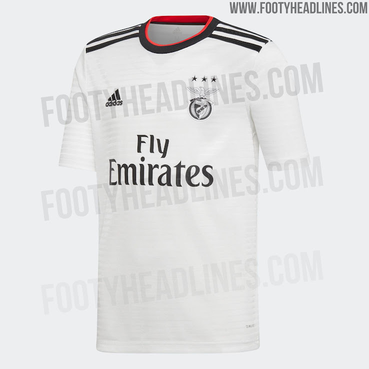 benfica-18-19-away-kit-2.jpg