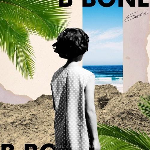 B-Bone – Earth – Single