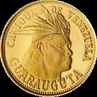 Guarauguta