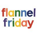 www.flannelfridaystorytime.blogspot.com