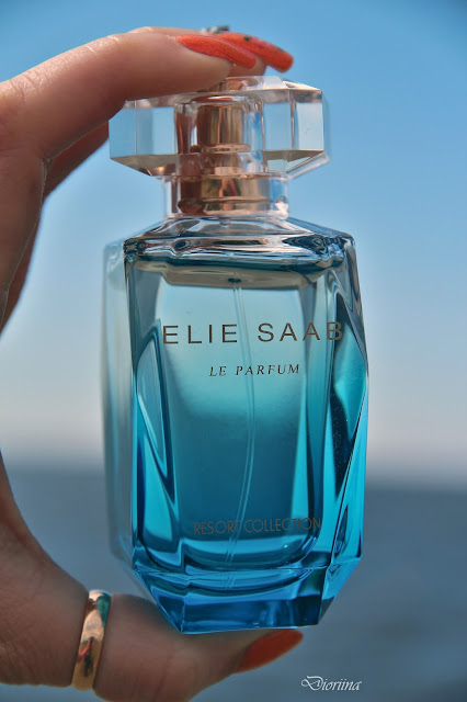 tuoksu, perfum