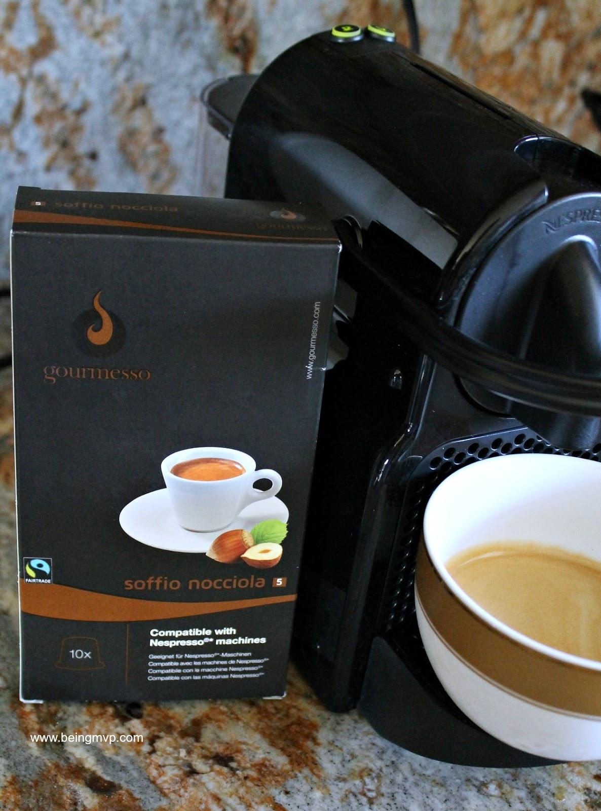 capsule compatible nespresso pas cher trendy capsule. Black Bedroom Furniture Sets. Home Design Ideas