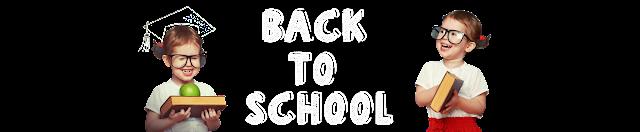 Back To School Оферти мебели за ученика