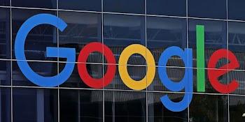 Πιέσεις κατά των στρατηγικών της Google