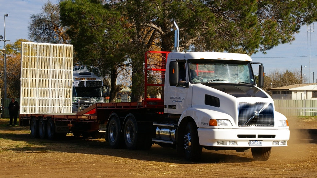 hi torque truck parts dubbo presbyterian - photo#7