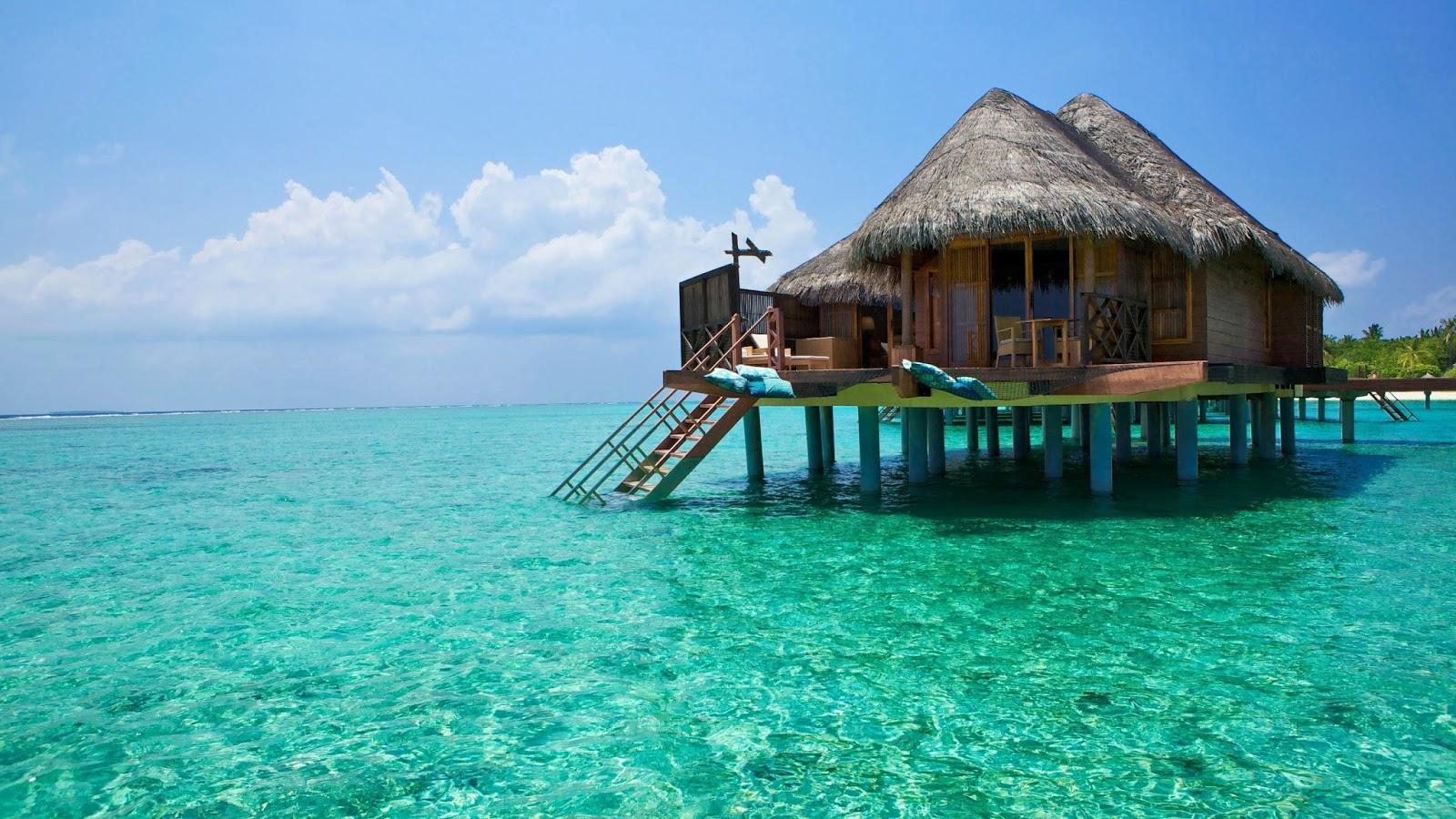 جزيرة بالي اجمل جزر اندونيسيا | اندونيسيا