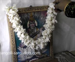Saraswathi-Pooja-decoration-1ad.png