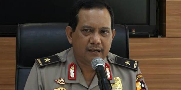 Istri Polisi Penampar Petugas Bandara Sudah Menyesali, Mabes Polri: Damai Saja