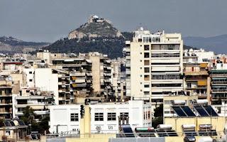 Πού θέλουν να αγοράσουν οι ξένοι ακίνητα στην Ελλάδα - Οι top αγγελίες