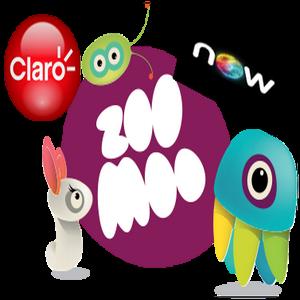 CLARO TV - Dois novos canais disponibilizados na grade,confira! - 11/01/2018