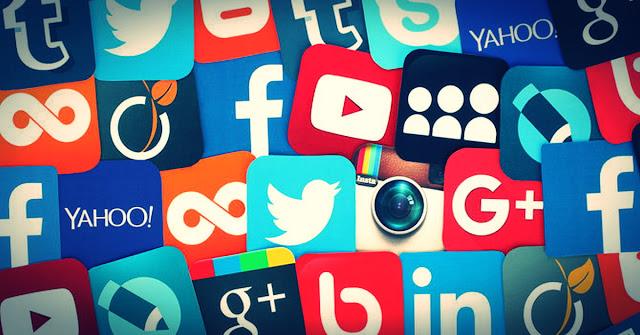 البحث-في-مواقع-التواصل-الاجتماعي