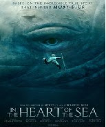Sinopsis Film In the Heart of the Sea Desember 2015
