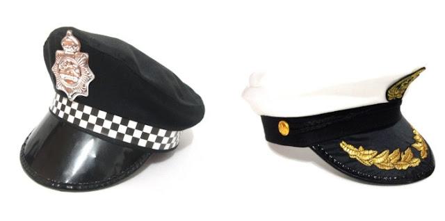 sugestão-e-dicas-para-o-desfile-e-fanfarras-de-7-de-setembro-tema-marinha-quepes-marineiro-e-policial