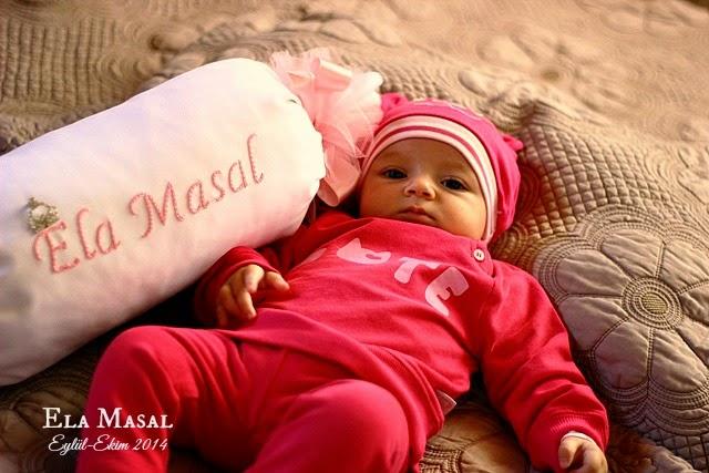ela-masal-4.ay