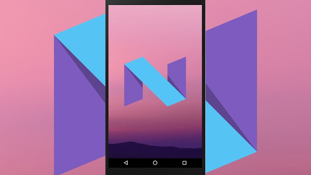 Android N Release Date 2016 : All Clues & Possibilities What we know about the path
