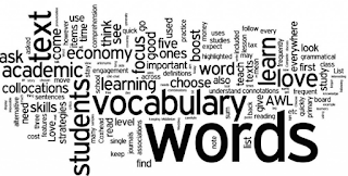 Best Vocabulary Apps for iOS and Android