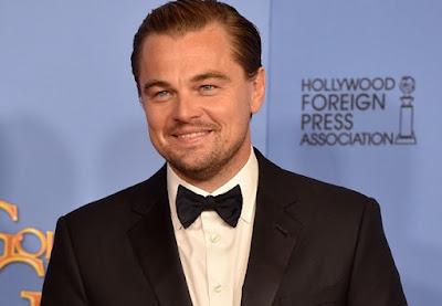 Israel utiliza indicados ao Oscar para promover o país