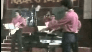 Lirik Lagu Chandra Darusman - Indahnya Sepi (feat. Linda Marlina)