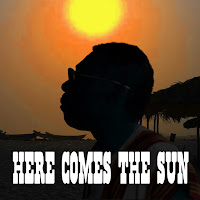 https://itunes.apple.com/us/album/here-comes-the-sun/1318274529