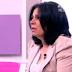 Συγκλονιστικό «πακέτο»: Νόμιζε ότι ο γιος της πέθανε και τον είδε μπροστά της (videos)