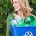 ZPP Meio Ambiente - A mulher e o meio ambiente