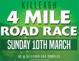 https://corkrunning.blogspot.com/2019/02/notice-killeagh-4-mile-road-race-sun.html