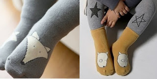 ideas about baby Girls Knee High Socks- best handmade shoes