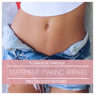http://misstresssimone.blogspot.com/2016/06/statement-making-apparel-preconceived.html#more
