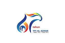 Milad YPI Al Azhar ke-67 - 7 April 2019