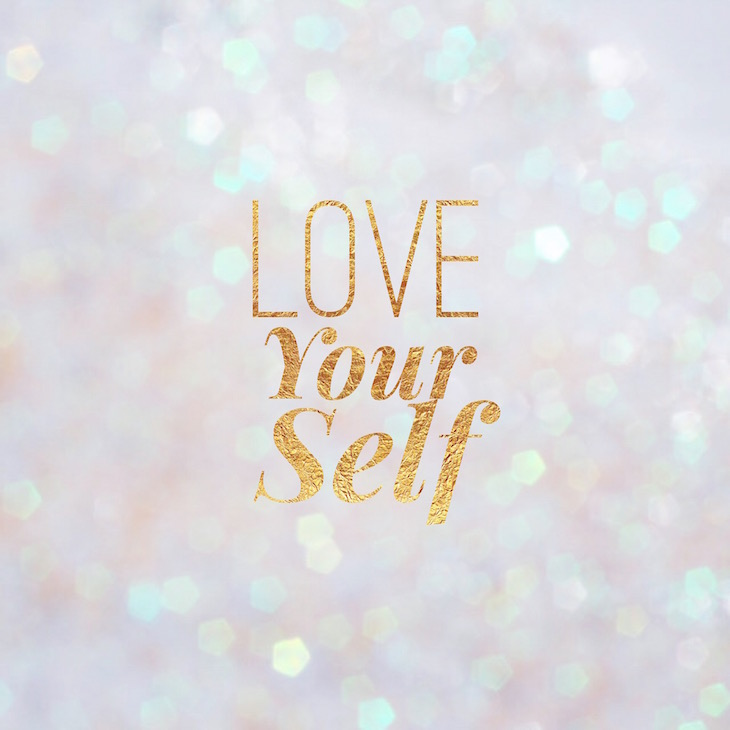 Love-YOUR-Self-Vivi-Brizuela-PinkOrchidMakeup