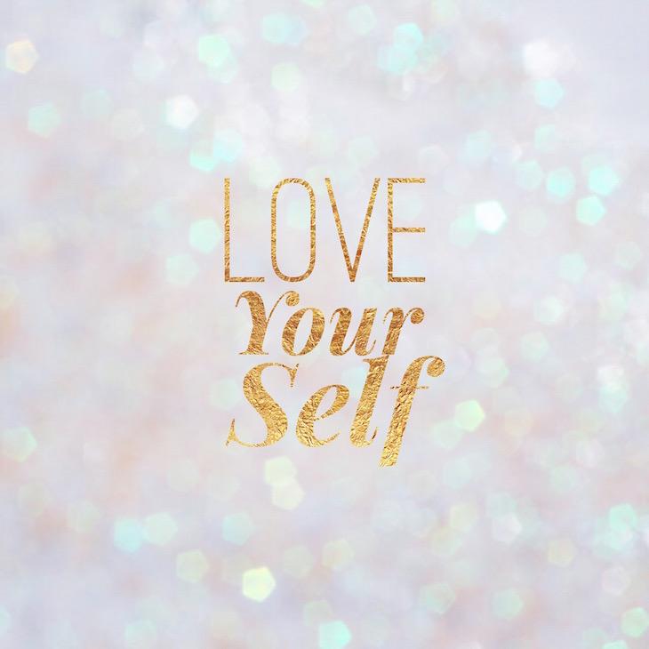 Love-YOUR-Self-Vivi-Brizuela-PinkOrchidMakeup