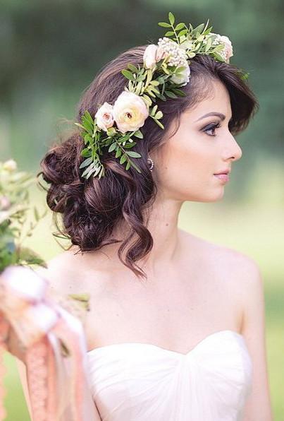 дочь путина вышла замуж фото свадьбы 2018