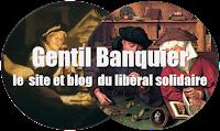 http://www.gentilbanquier.fr/